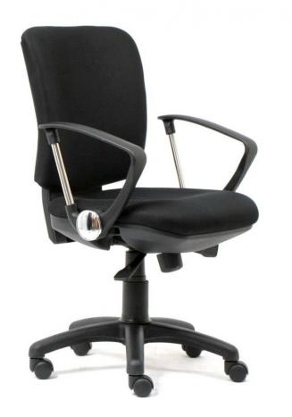 Kancelářské židle Peška Kancelářská židle Ohio