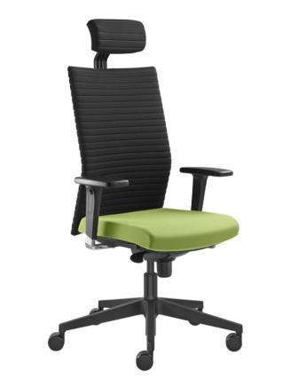 Kancelářské židle LD Seating Kancelářská židle Element 430-SY