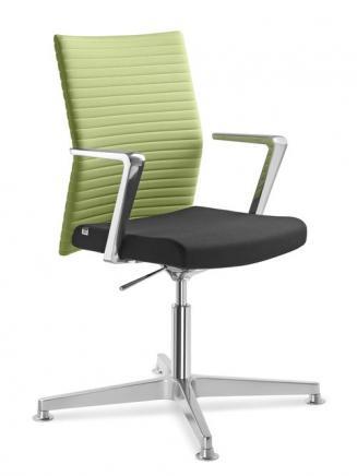 Kancelářské židle LD Seating Kancelářská židle Element 440-RA, F34-N6