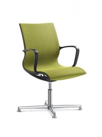 Kancelářské židle LD Seating Kancelářská židle Everyday 755 F34-N6