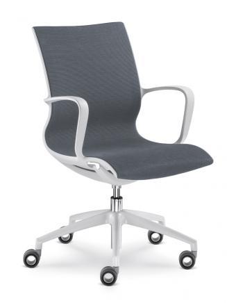 Kancelářské židle LD Seating Kancelářská židle Everyday 760