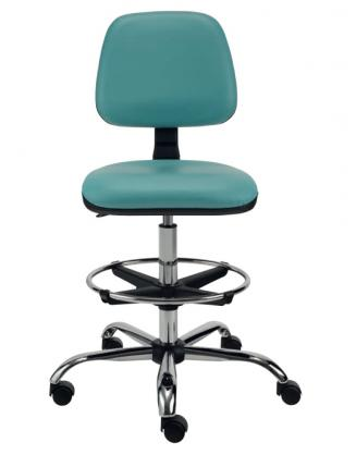 Pracovní židle - dílny Alba Pracovní židle Eko