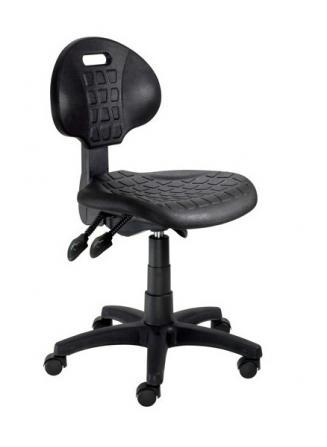 Pracovní židle - dílny Alba Pracovní židle Piera