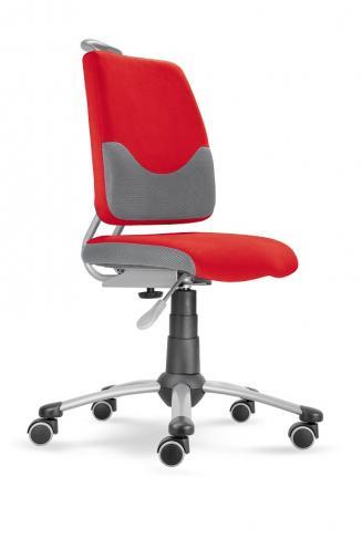 Dětské židle a židličky Mayer Dětská židle Actikid 2428 A3 51