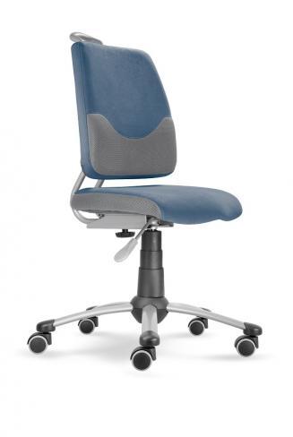 Dětské židle a židličky Mayer Dětská židle Actikid 2428 A3 52