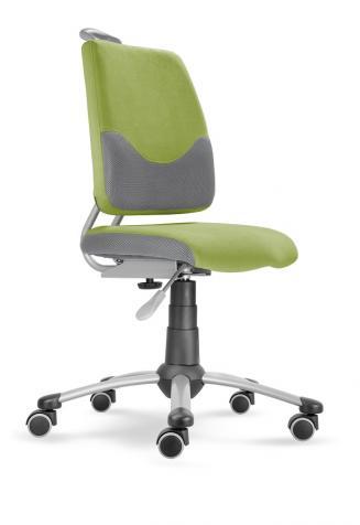 Dětské židle a židličky Mayer Dětská židle Actikid 2428 A3 53