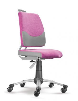 Dětské židle a židličky Mayer Dětská židle Actikid  2428 A3 59