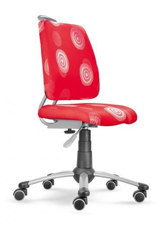 Dětské židle a židličky Mayer Dětská židle Actikid 2428 A3 26 091