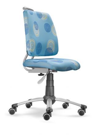 Dětské židle a židličky Mayer Dětská židle Actikid 2428 A3 26 092