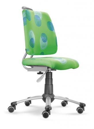 Dětské židle a židličky Mayer Dětská židle Actikid 2428 A3 26 093