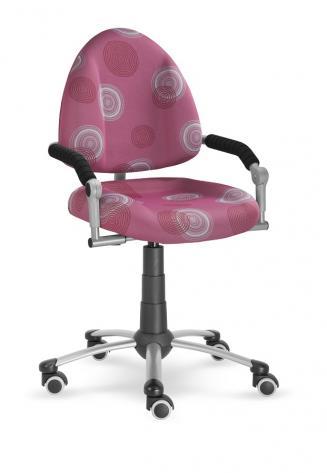 Dětské židle a židličky Mayer Dětská židle Freaky 2436 08 26 090