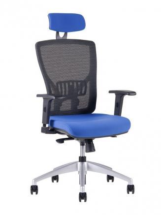 Kancelářské židle Office pro Kancelářská židle Halia mesh SP
