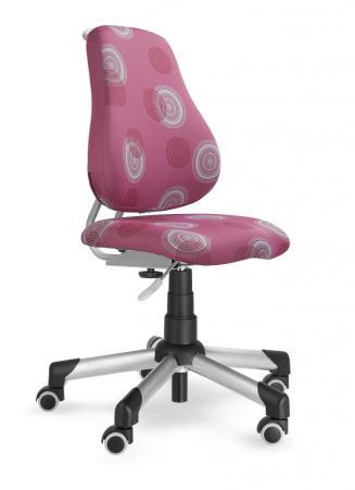 Dětské židle a židličky Mayer Dětská židle Actikid 2428 A2 26 090