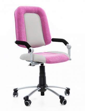 Dětské židle a židličky Mayer Dětská židle Freaky  Sport 2430 08 390