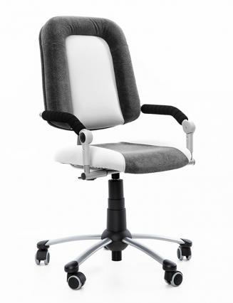 Dětské židle a židličky Mayer Dětská židle Freaky  Sport 2430 08 397