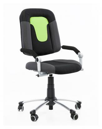 Dětské židle a židličky Mayer Dětská židle Freaky  Sport 2430 08 373