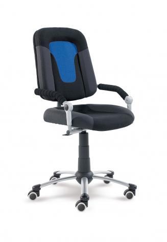 Dětské židle a židličky Mayer Dětská židle Freaky  Sport 2430 08 375