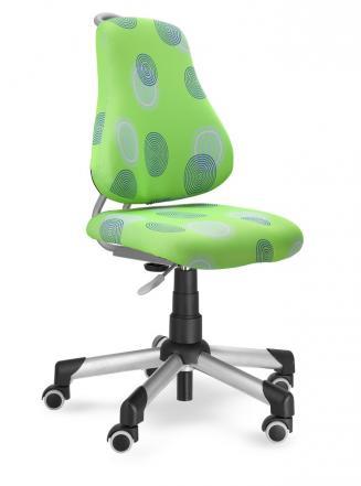 Dětské židle a židličky Mayer - Dětská židle Actikid 2428 A2 26 093