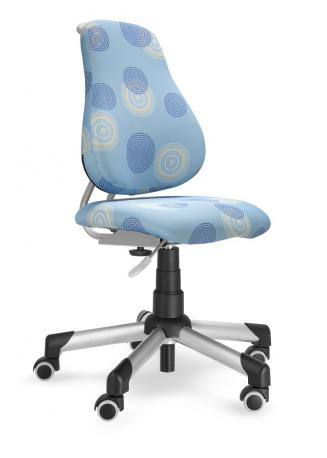 Dětské židle a židličky Mayer - Dětská židle Actikid 2428 A2 26 092