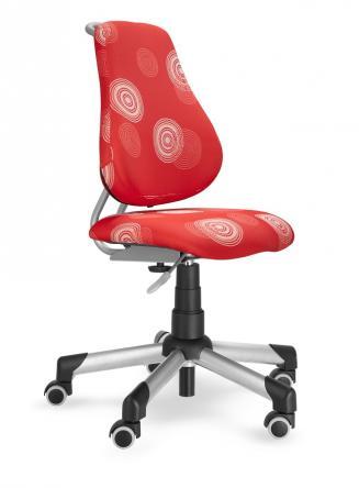 Dětské židle a židličky Mayer Dětská židle Actikid 2428 A2 26 091