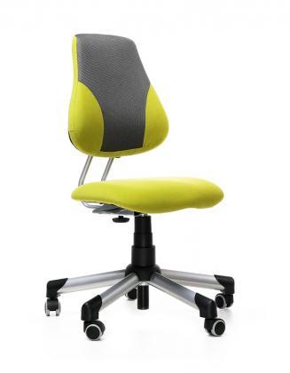 Dětské židle a židličky Mayer - Dětská židle Actikid 2428 A2 43
