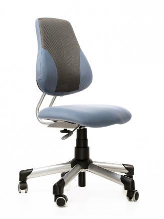 Dětské židle a židličky Mayer Dětská židle Actikid 2428 A2 42