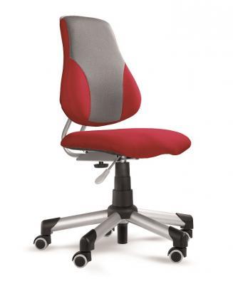 Dětské židle a židličky Mayer - Dětská židle Actikid 2428 A2 41