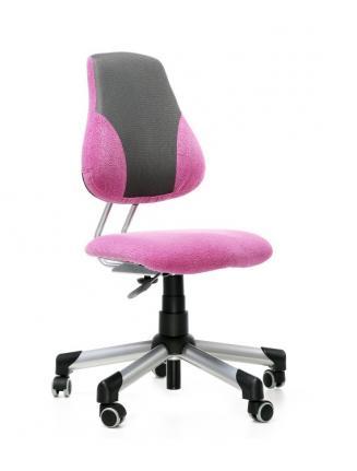 Dětské židle a židličky Mayer - Dětská židle Actikid 2428 A2 49