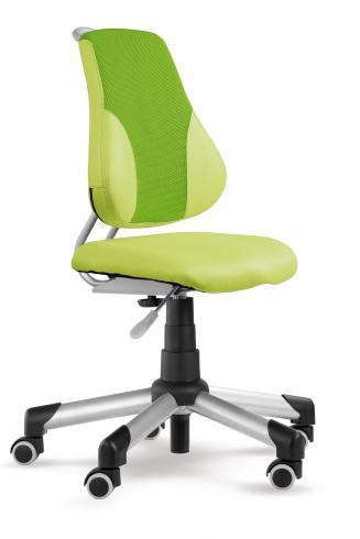 Dětské židle a židličky Mayer Dětská židle Actikid 2428 A2 ECO 13