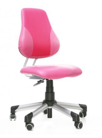Dětské židle a židličky Mayer - Dětská židle Actikid 2428 A2 ECO 09