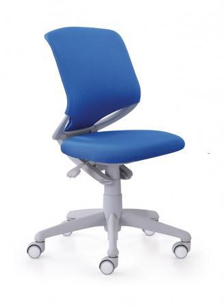 Dětské židle a židličky Mayer - Smarty 2416 02