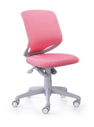 Dětské židle a židličky Mayer - Smarty 2416 09