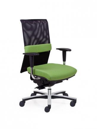 Ergonomické židle - zdravotní Peška Reflex Balance