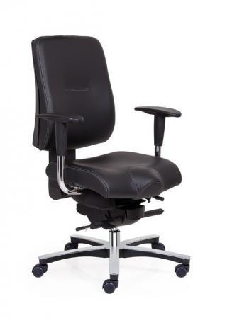 Ergonomické židle - zdravotní Peška Vitalis Balance