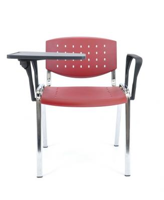 Konferenční židle - přísedící Multised Konferenční židle BZJ 130