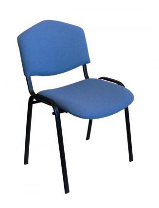 Konferenční židle - přísedící Multised Konferenční židle BZJ 101