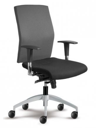 Kancelářská židle Mayer Kancelářská židle Prime 2298 S XL