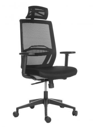 Kancelářské židle Antares Kancelářské křeslo  Above