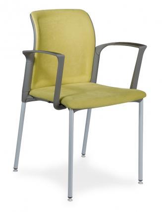 Konferenční židle - přísedící Mayer Konferenční židle  Class 25C1 RS1 RP1