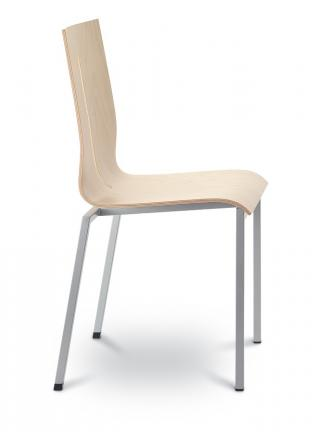 Konferenční židle LD Seating Konferenční židle Twist 240