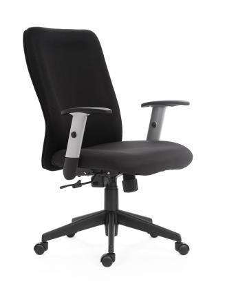 Kancelářské židle Peška - Kancelářská židle ORION