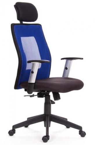 Kancelářské židle Peška Kancelářská židle ORION XL