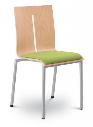 Konferenční židle LD Seating Konferenční židle Twist 241