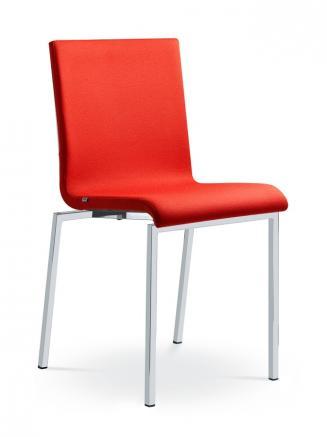 Konferenční židle LD Seating Konferenční židle Twist 246