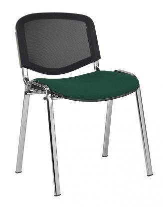 Konferenční židle - přísedící Antares Konferenční židle Taurus TC NET
