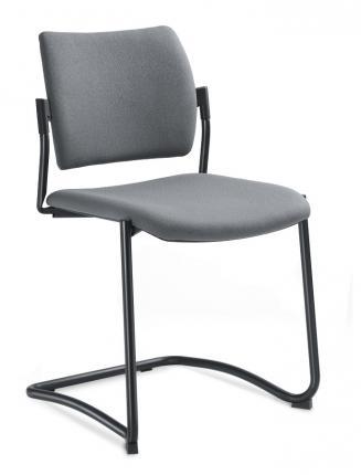 Konferenční židle - přísedící LD Seating Konferenční židle Dream 130