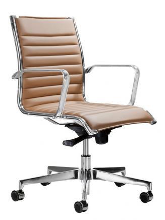 Kancelářské židle Mayer Kancelářská židle Studio5 24S2 F5