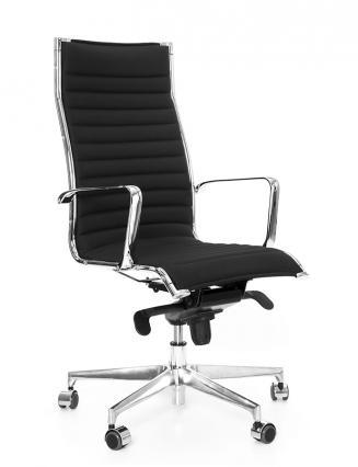 Kancelářské  křeslo Mayer Kancelářské křeslo Studio5 24S1 F5