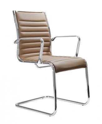 Konferenční židle - přísedící Mayer Konferenční židle Studio5 25S3 F5