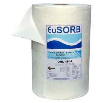 Olejový koberec, lehký ORL 4844